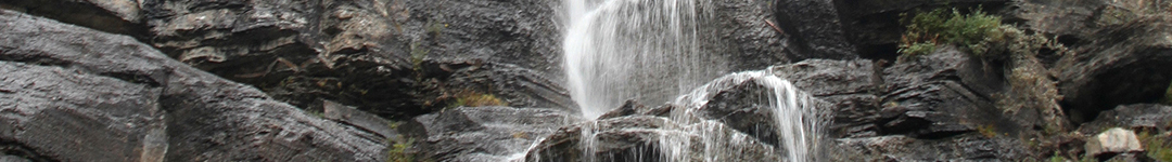 waterfall photo_edited-1-pghdr