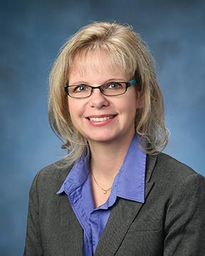 Cindy Portrait2