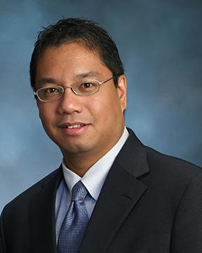 Pierre Portrait