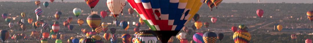 hot air balloons2_edited-1-pghdr